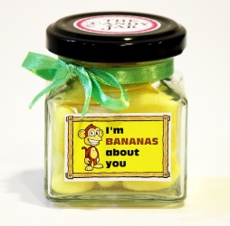 Bananas_About_You_2