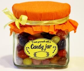 candy_jar