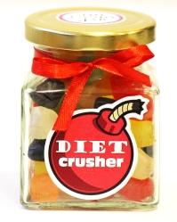 diet_crusher