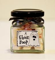 ghost+poop