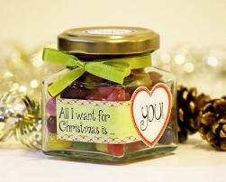 All_I_Want_For_Chrismas
