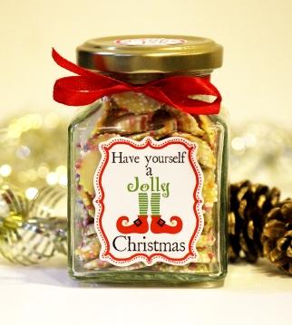 Jolly_Christmas