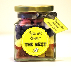 You_are_the_best