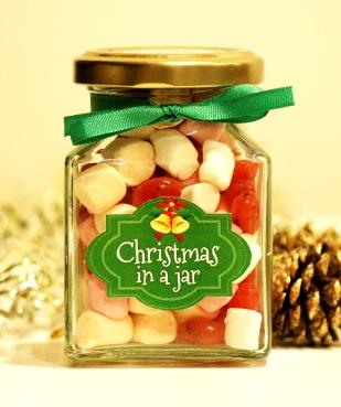 Christmas_in_jar2