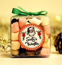 Santa_box