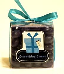 Something_Sweet_Blue