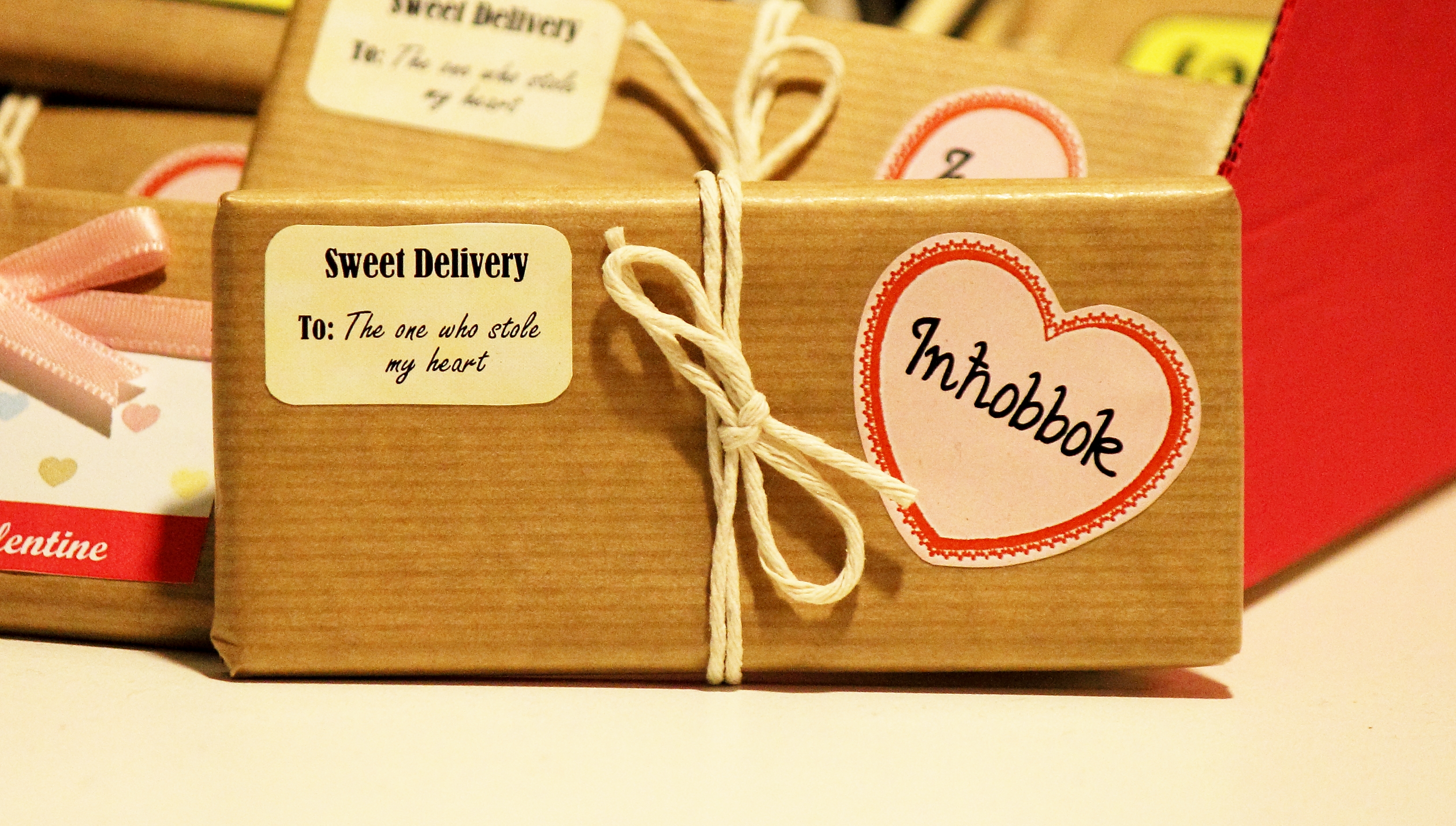 chocolate – Sweet Delivery – Memorably Sweet Souvenirs & Gifts