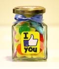 I_like_you