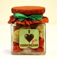 Love_Chocolate
