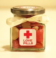 Love_Pills