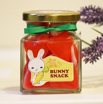 Bunny_Snack
