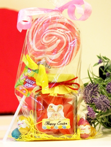 Candy_Bag