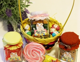 Candy_Basket
