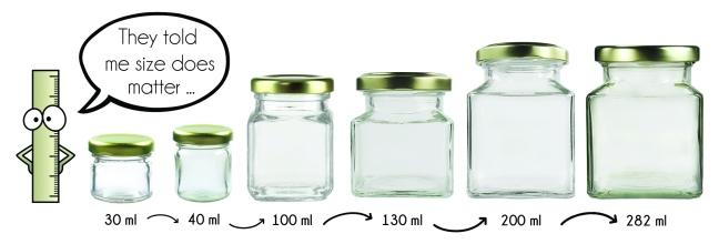 Jar_Sizes