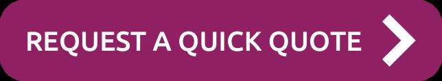 ML_BUTTON_Request_a_quick_quote_purple