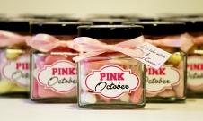 Pink_October
